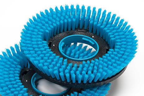 i-mop brush